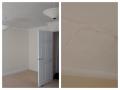 ceiling-plastered
