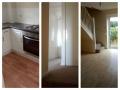 full-house-refurbishment-inc-kitchen
