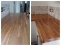 kitchen-worktop-before-after